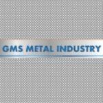 GMSMetalIndustry